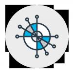 4it-sistemi-editoriali