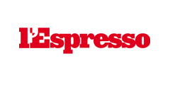espresso_color