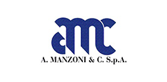 manzoni_color