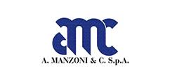 manzoni_color