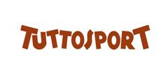 tuttosport_color