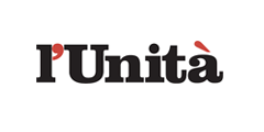 unita_color