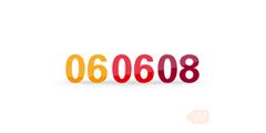 060608