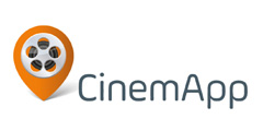 cinemapp