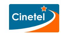cinetel