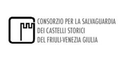 consorzio_trentino