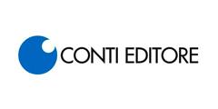 conti_ed
