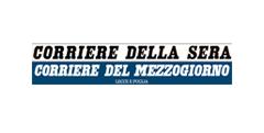 corriere_color