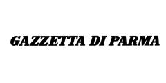gazz_parma