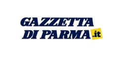 gazzetta_color