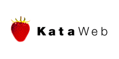 kataweb
