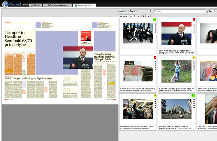 plug-in-foto-sistema-editoriale-cloud