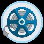cinema_holder-300x300