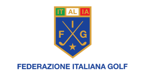 logo federazione italiana golf