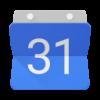 Copia di logo_calendar_128px