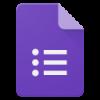 Copia di logo_forms_128px