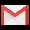 Copia di logo_gmail_128px