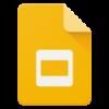 Copia di logo_slides_128px