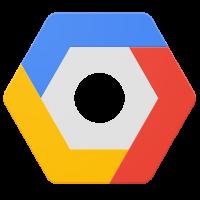 gcloudplatform_logo