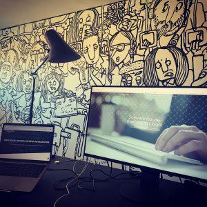 computime4it office direzione