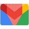 gmail_new